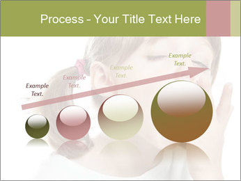 0000080172 PowerPoint Templates - Slide 87