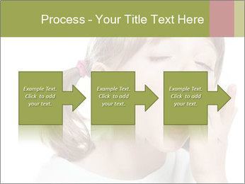 0000080172 PowerPoint Template - Slide 88