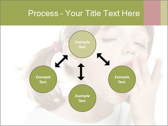 0000080172 PowerPoint Templates - Slide 91