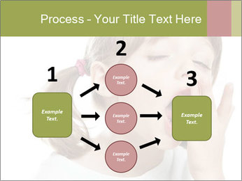 0000080172 PowerPoint Templates - Slide 92