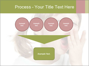 0000080172 PowerPoint Template - Slide 93
