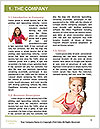 0000080172 Word Templates - Page 3