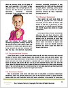 0000080172 Word Template - Page 4