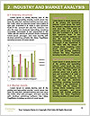 0000080172 Word Template - Page 6