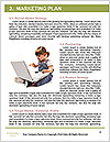 0000080172 Word Templates - Page 8