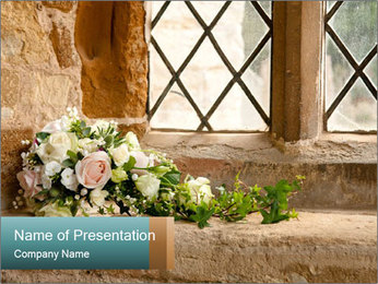 0000080173 PowerPoint Template - Slide 1