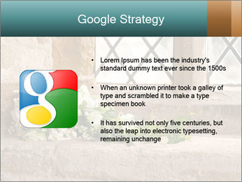 0000080173 PowerPoint Templates - Slide 10