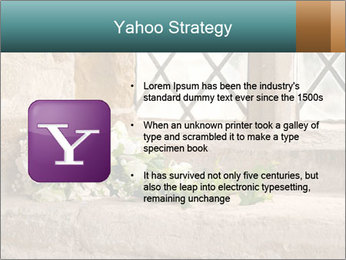 0000080173 PowerPoint Templates - Slide 11