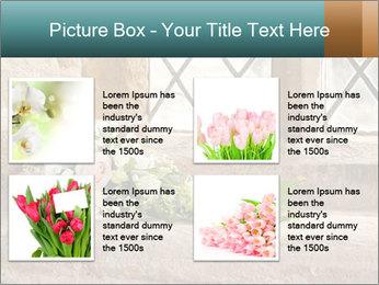 0000080173 PowerPoint Template - Slide 14
