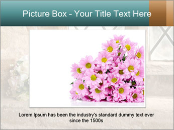 0000080173 PowerPoint Template - Slide 16