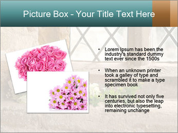 0000080173 PowerPoint Templates - Slide 20