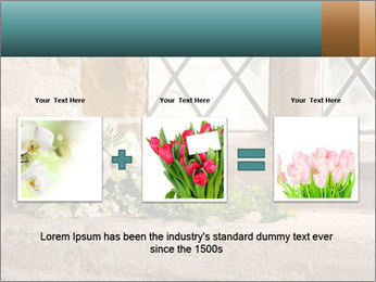 0000080173 PowerPoint Templates - Slide 22