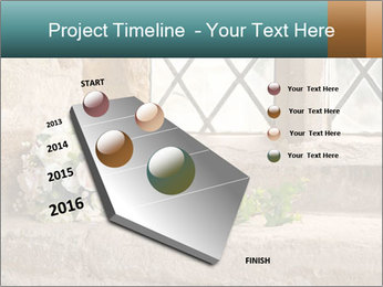 0000080173 PowerPoint Templates - Slide 26