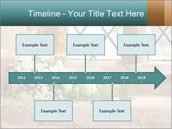 0000080173 PowerPoint Templates - Slide 28