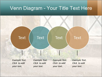 0000080173 PowerPoint Templates - Slide 32