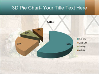 0000080173 PowerPoint Templates - Slide 35