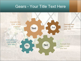 0000080173 PowerPoint Templates - Slide 47