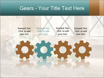 0000080173 PowerPoint Templates - Slide 48