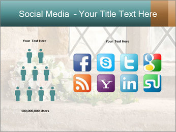 0000080173 PowerPoint Templates - Slide 5