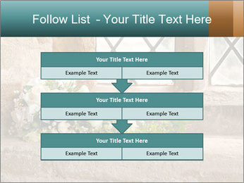 0000080173 PowerPoint Templates - Slide 60