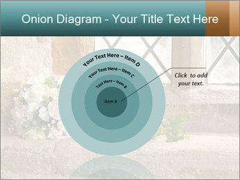0000080173 PowerPoint Templates - Slide 61