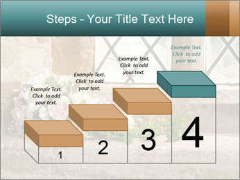 0000080173 PowerPoint Templates - Slide 64