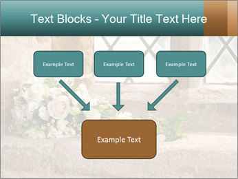 0000080173 PowerPoint Templates - Slide 70