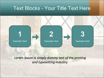 0000080173 PowerPoint Templates - Slide 71