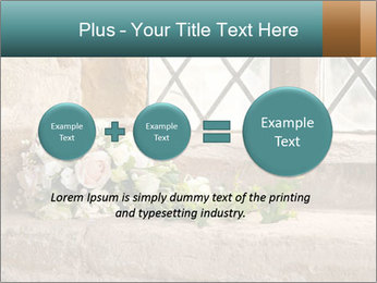 0000080173 PowerPoint Templates - Slide 75