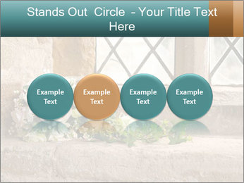0000080173 PowerPoint Templates - Slide 76