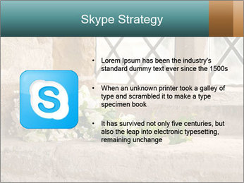 0000080173 PowerPoint Template - Slide 8