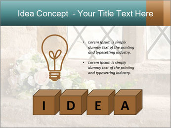 0000080173 PowerPoint Template - Slide 80