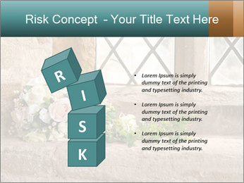 0000080173 PowerPoint Templates - Slide 81