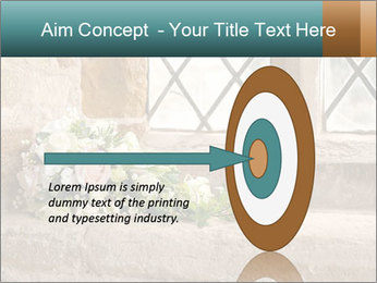 0000080173 PowerPoint Template - Slide 83