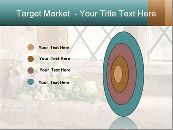 0000080173 PowerPoint Templates - Slide 84