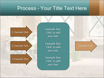 0000080173 PowerPoint Templates - Slide 85