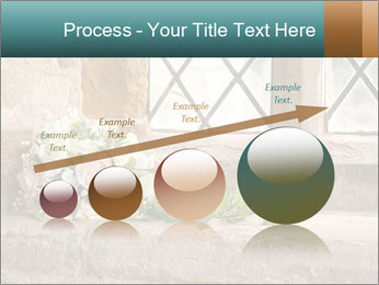 0000080173 PowerPoint Template - Slide 87