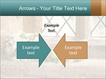 0000080173 PowerPoint Templates - Slide 90