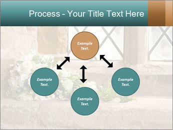 0000080173 PowerPoint Templates - Slide 91