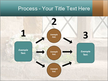0000080173 PowerPoint Templates - Slide 92