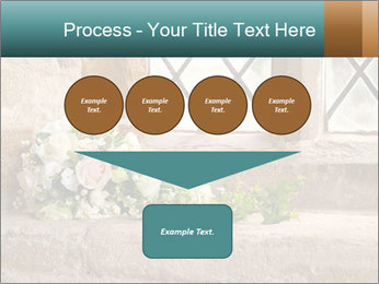 0000080173 PowerPoint Template - Slide 93