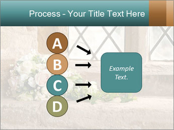 0000080173 PowerPoint Templates - Slide 94