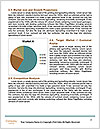 0000080173 Word Template - Page 7