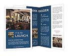 0000080174 Brochure Templates
