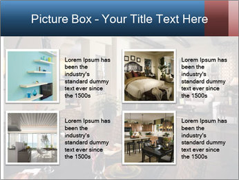 0000080174 PowerPoint Template - Slide 14
