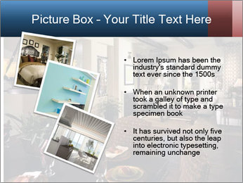 0000080174 PowerPoint Template - Slide 17