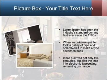 0000080174 PowerPoint Template - Slide 20
