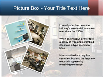 0000080174 PowerPoint Template - Slide 23