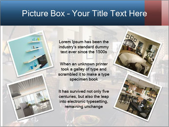 0000080174 PowerPoint Template - Slide 24
