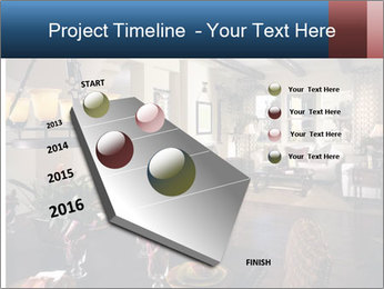 0000080174 PowerPoint Template - Slide 26